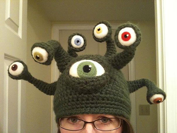 Шляпа для мальчика своими руками фото