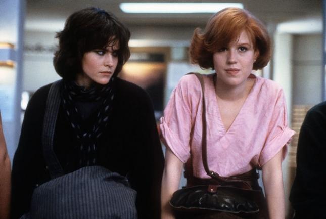 04-beauty-advice-from-films-the-breakfast-club-molly-ringwald-ally-sheedy