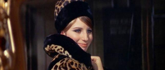05-beauty-advice-from-films-funny-girl-barbra-streisand
