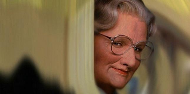 08-beauty-advice-from-films-mrs-doubtfire-robin-williams