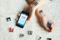 1-Picattoo-Instagram-Temporary-Tattoos