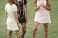 1969-hippie-high-school-fashion-photography-11