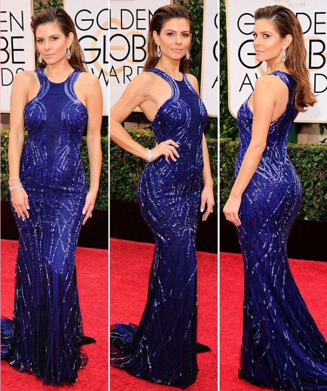 249AD2AC00000578-2905803-Blue_belle_Maria_Menounos_glitters_in_a_sparkling_royal_blue_gow-a-62_1421035604314