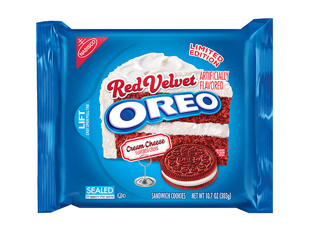 4-Red-Velvet-Cream-Cheese-Oreos
