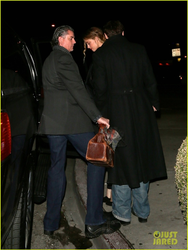 amber-heard-johnny-depp-ring-in-new-year-together-05