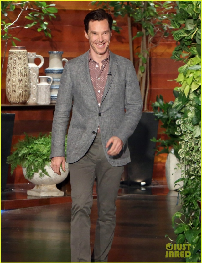 benedict-cumberbatch-visits-ellen-for-the-first-time-01