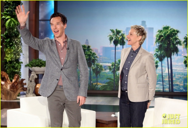 benedict-cumberbatch-visits-ellen-for-the-first-time-04