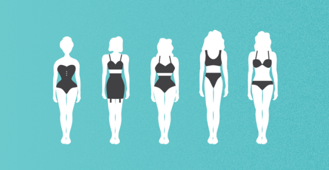 BodyImage_Feat