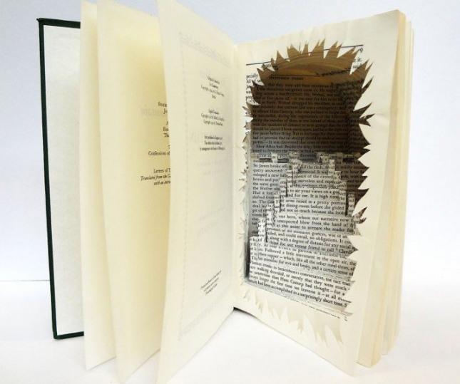 book-sculpture-cutting-paper-art-10__880-718x601