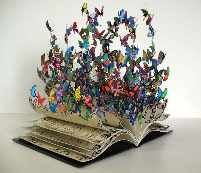 book-sculpture-david-kracov-book-of-life__880-718x620