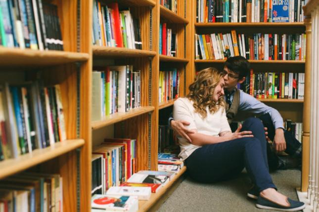 bookstore-date