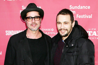 brad-pitt-makes-surprise-appearance-at-sundance-05
