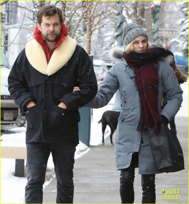 diane-kruger-joshua-jackson-aspen-snow-09