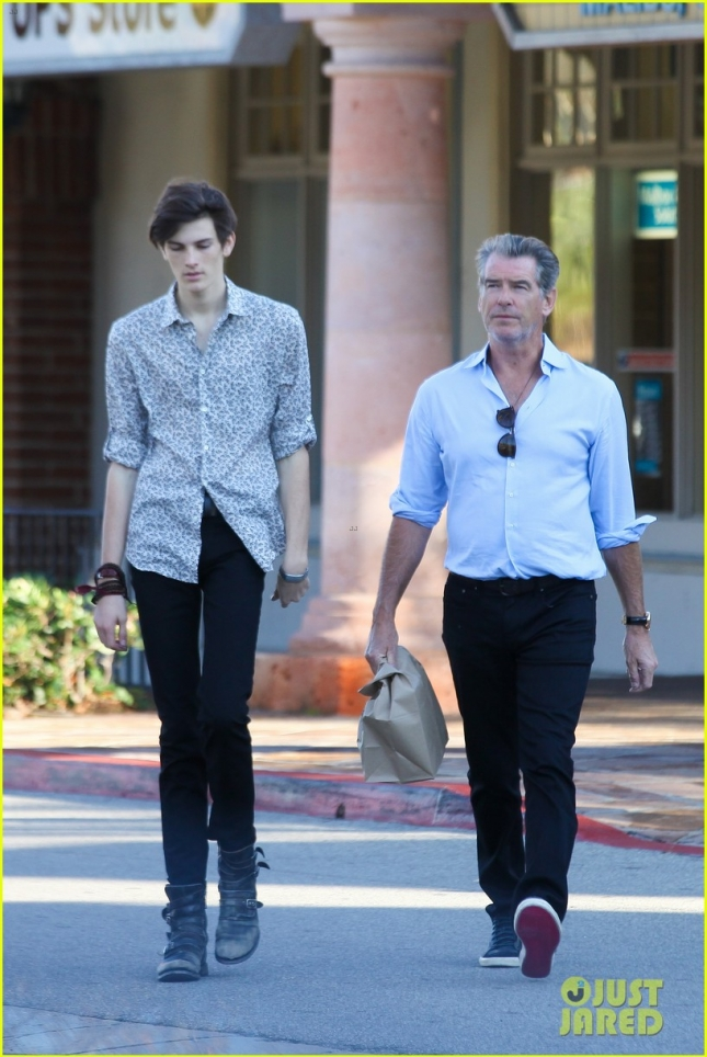 dylan-brosnan-stands-tall-on-18th-birthday-01