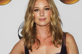 emily-vancamp-gets-dolled-up-with-revenge-cast-for-tca-press-tour-05