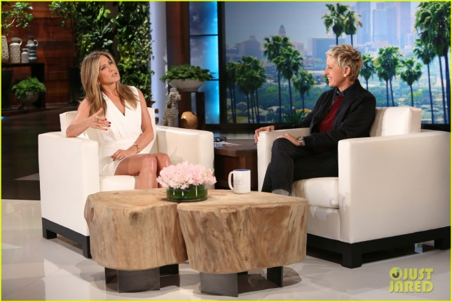 jennifer-aniston-ellen-show-appearance-04