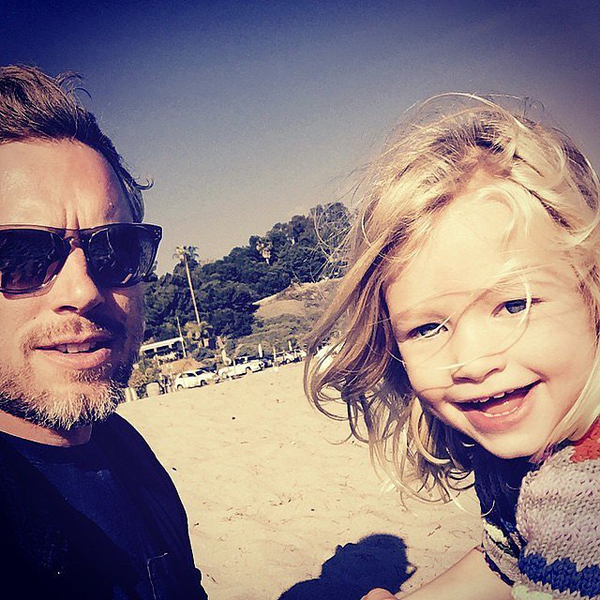 Jessica-Simpson-Family-Pictures-Instagram
