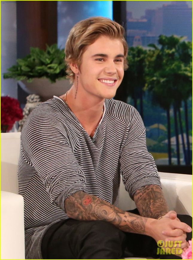 justin-bieber-ellen-interview-2015-03