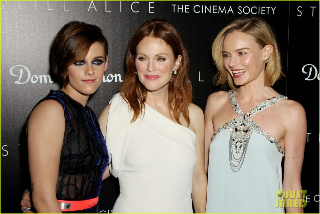 kate-bosworth-debuts-new-short-haircut-at-still-alice-premiere-28