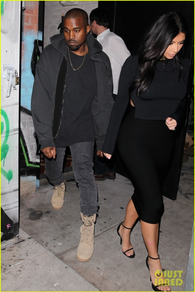 kim-kardashian-kanye-west-have-double-date-with-beyonce-01