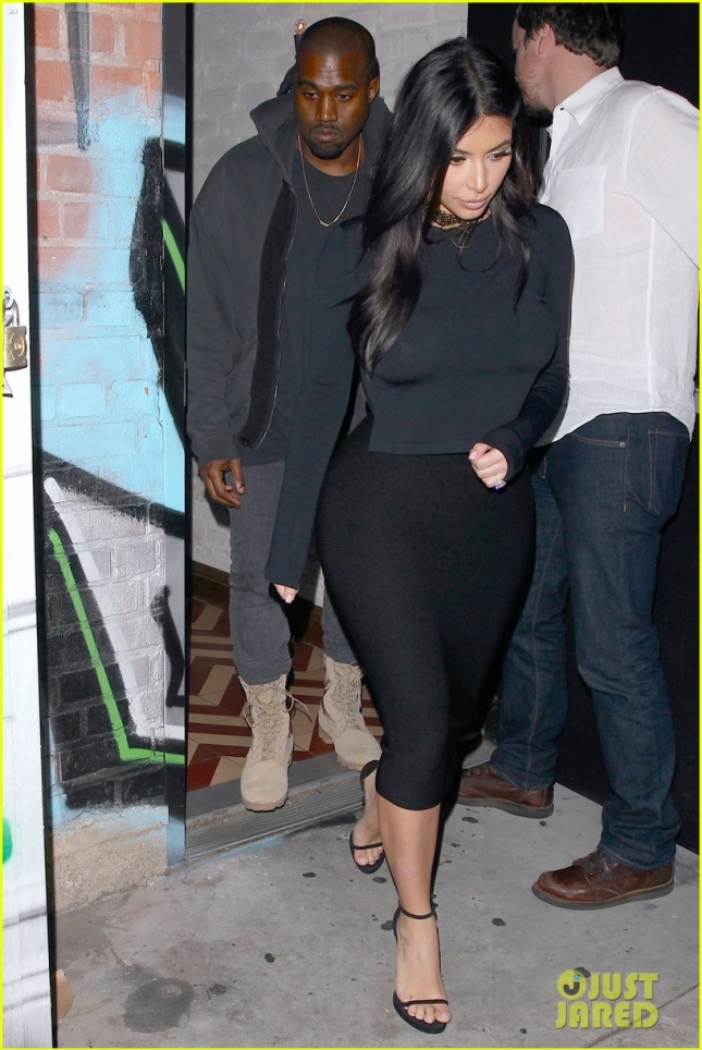 kim-kardashian-kanye-west-have-double-date-with-beyonce-03