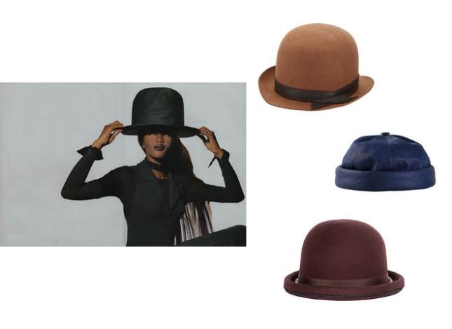 national-hat-day-3 - Copy