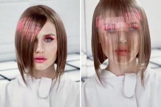 pink-pixel-hair