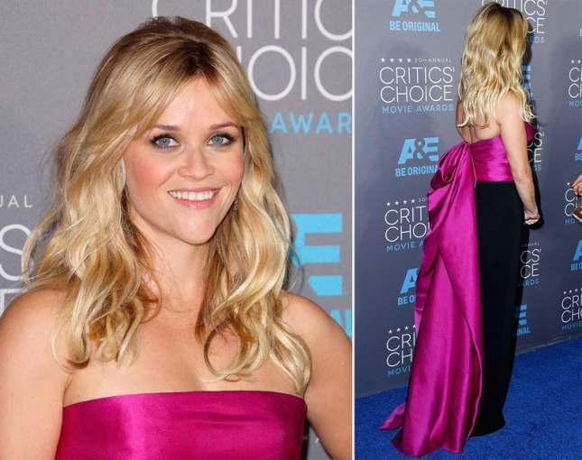 reese-witherspoon-annual-critics-choice-movie-awards-rexfeatures__large