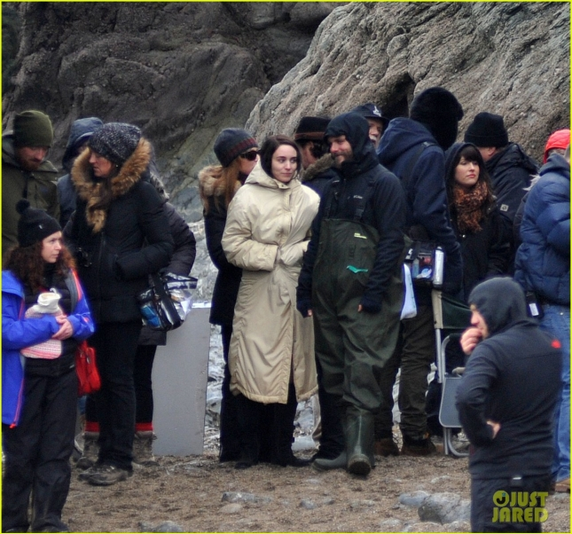 rooney-mara-testing-for-female-lead-in-star-wars-01