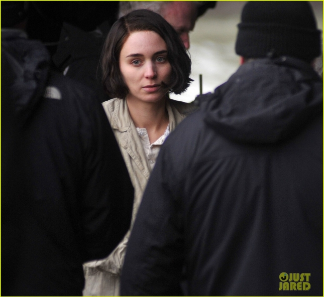 rooney-mara-testing-for-female-lead-in-star-wars-12