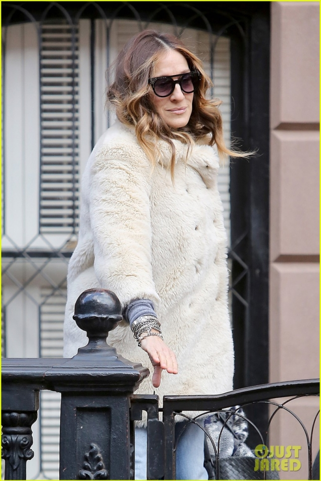 sarah-jessica-parker-already-knows-2015-best-year-02