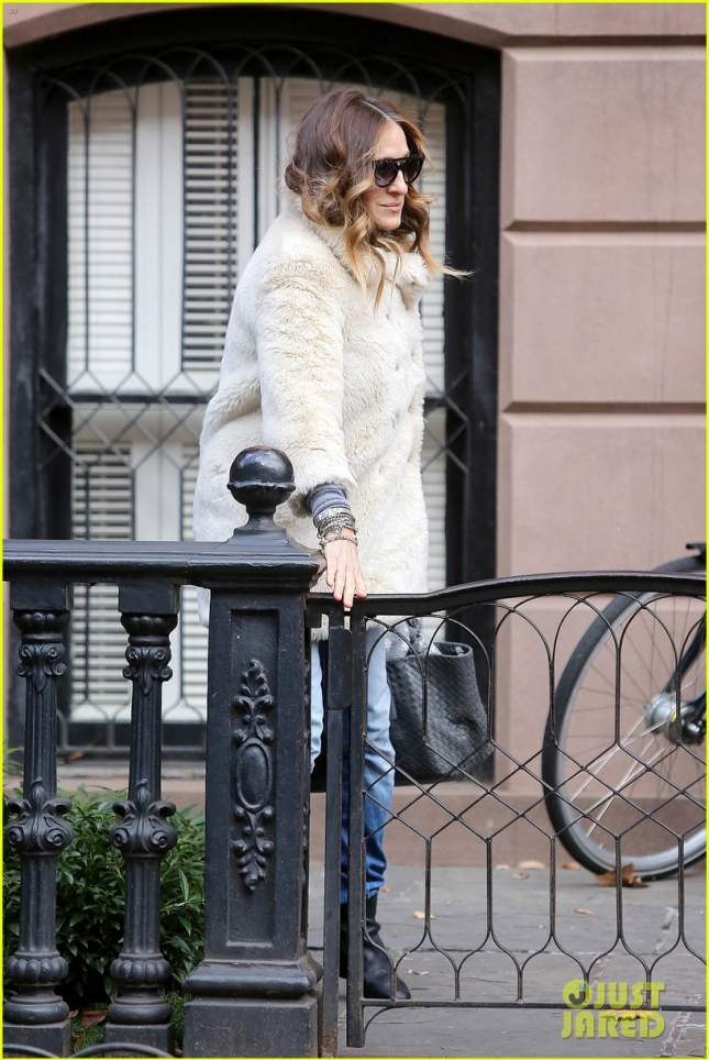 sarah-jessica-parker-already-knows-2015-best-year-03