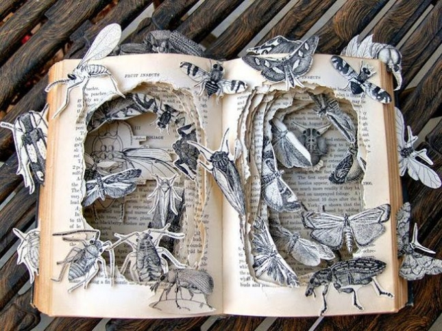 sculture-vecchi-libri-volumi-carta-020