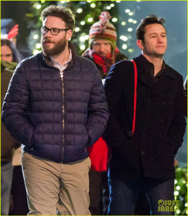seth-rogen-joseph-gordon-levitt-begin-filming-untitled-christmas-eve-project-04