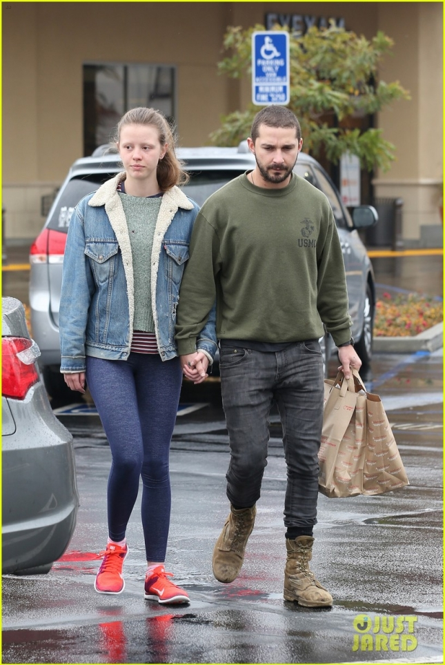 shia-labeouf-know-elastic-heart-co-star-01