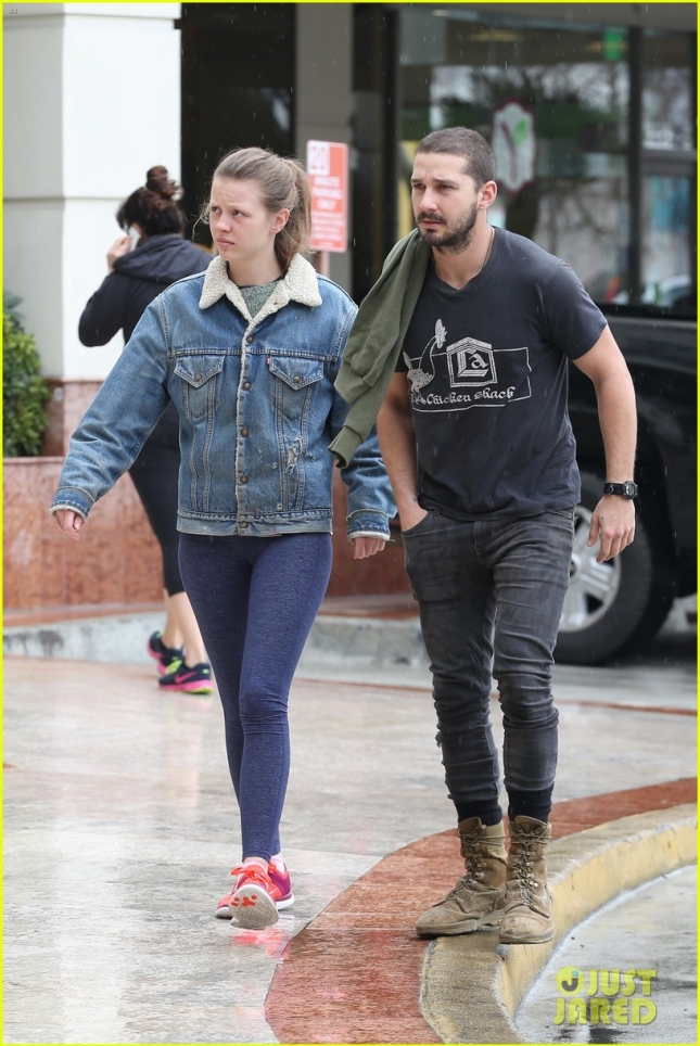 shia-labeouf-know-elastic-heart-co-star-21