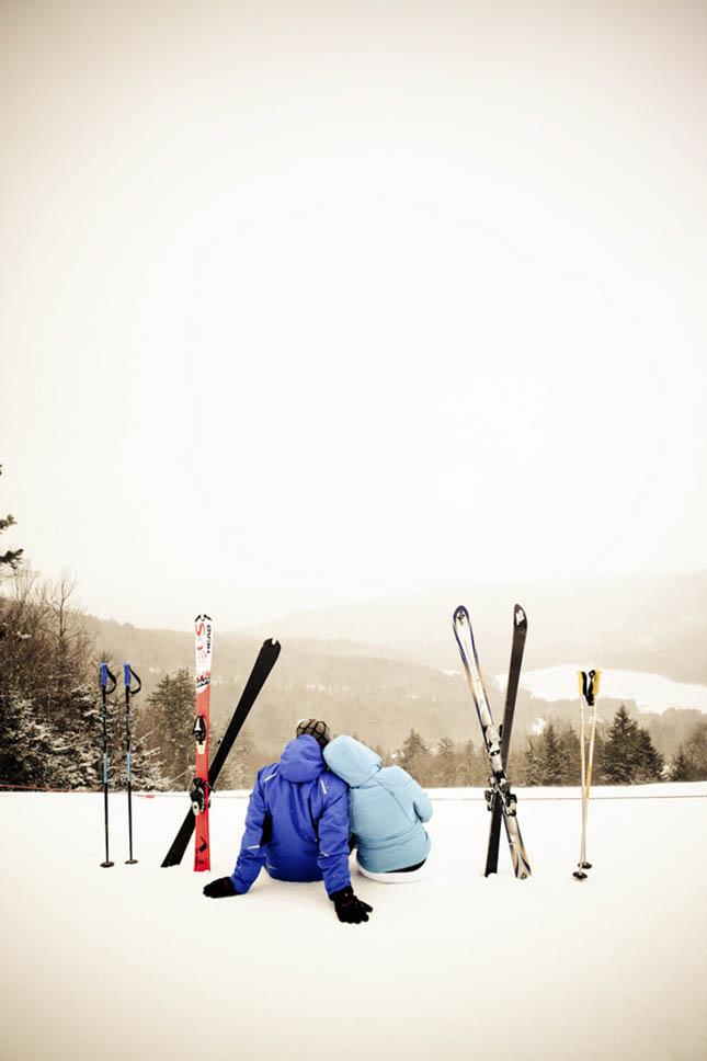 skiing-date