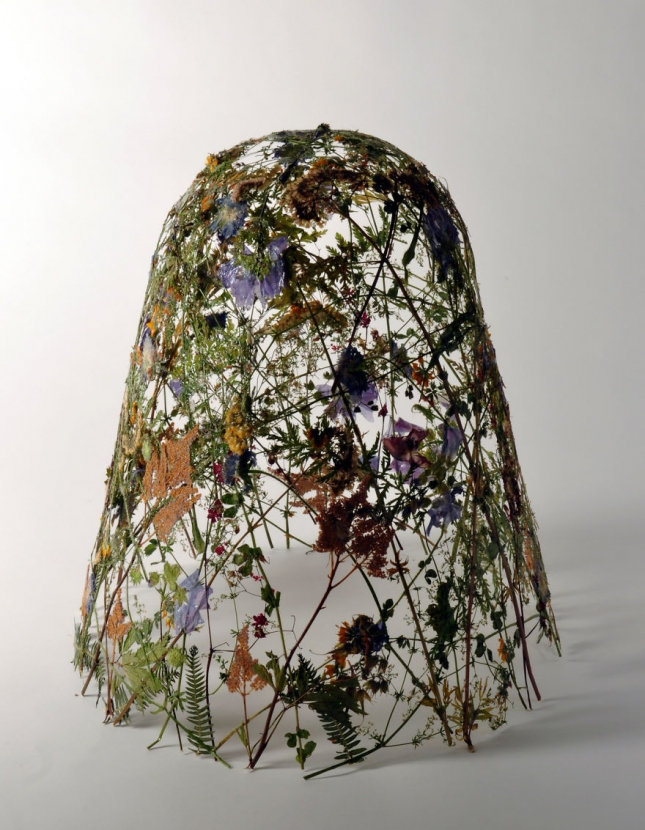 Spanish-Artist-Creates-Delicate-Pressed-Flower-Sculptures8__880