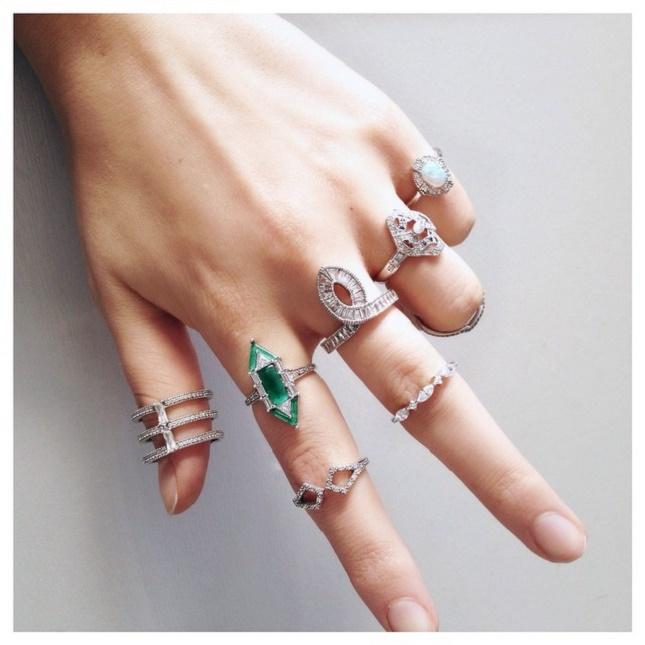 V-Jewelry