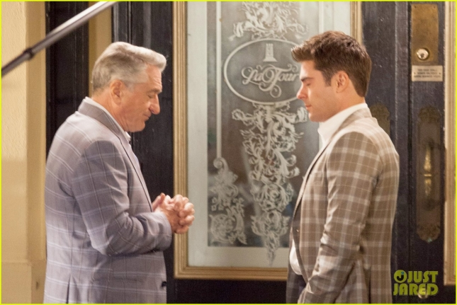 zac-efron-filming-with-robert-de-niro-06