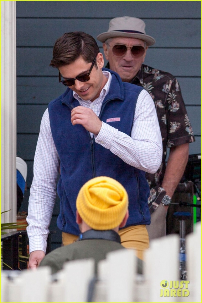 zac-efron-gets-ready-for-golf-scene-dirty-grandpa-05
