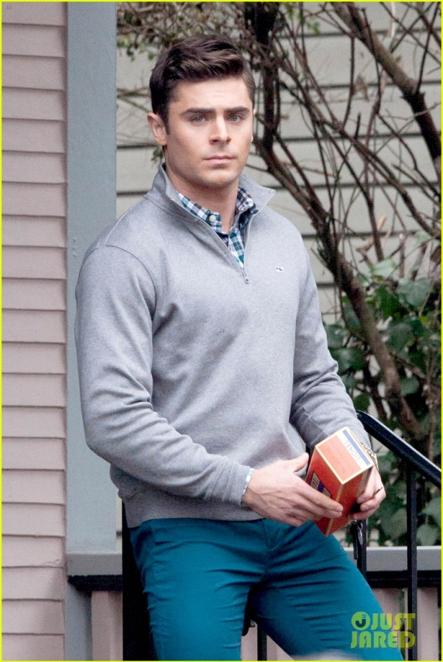 zac-efron-robert-de-niro-break-a-leg-06