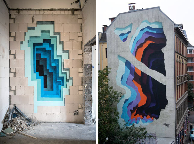 1-30-9-Portal-Street-Art-1010-Street-Artist