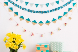 2-DIY-Garlands-Main