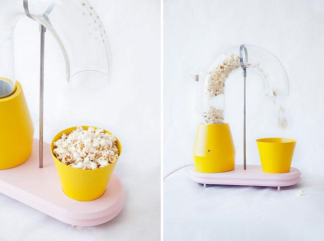 2-Popcorn-Monsoon (1)