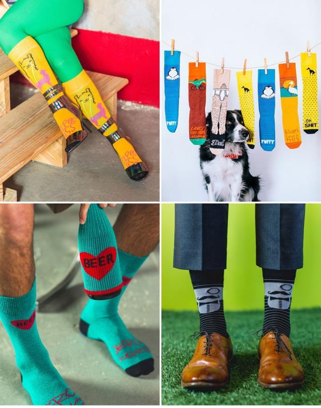 4-Freaker-Feet-Socks1