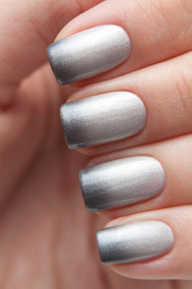50-shades-grey-beauty-ombre-nails
