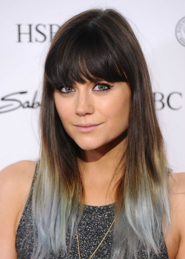 50-shades-grey-beauty-ombre-tips
