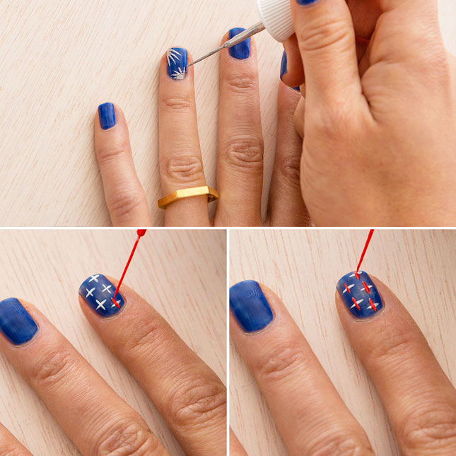7-Chipped-Manicure-Tips