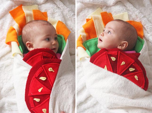 8-Burrito-Baby-Blanket